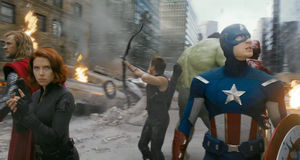 the_avengers_trailers_superbowl