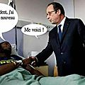 ps hollande humour racaille