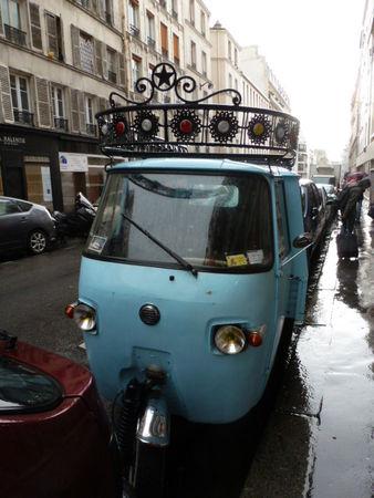 paris_2012_011