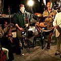 Ladykillers (the ladykillers) de joel et ethan coen - 2004
