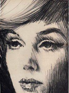 1962_08_RedBook_USA_01b