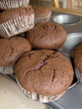 brownies_030