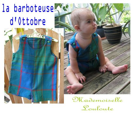barboteuse_madras