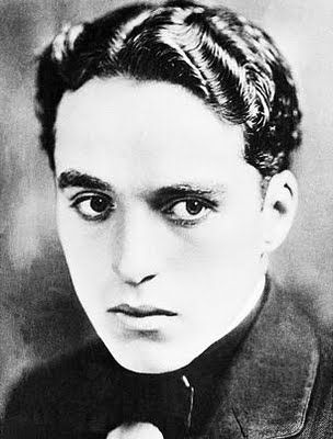 Charlie_Chaplin_Photos__49_
