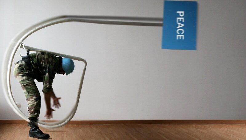 PEACE_modifié-5