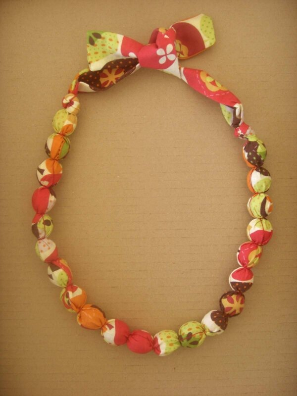 collier (24)