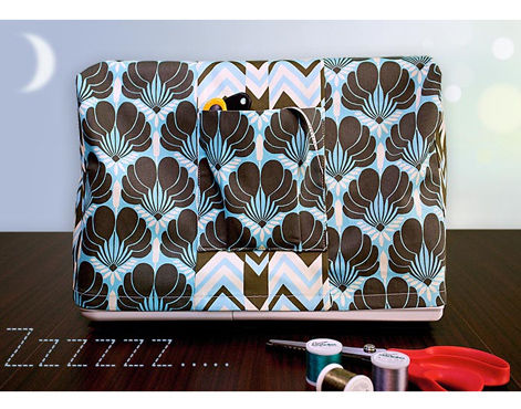 Sewing_Machine_Cover