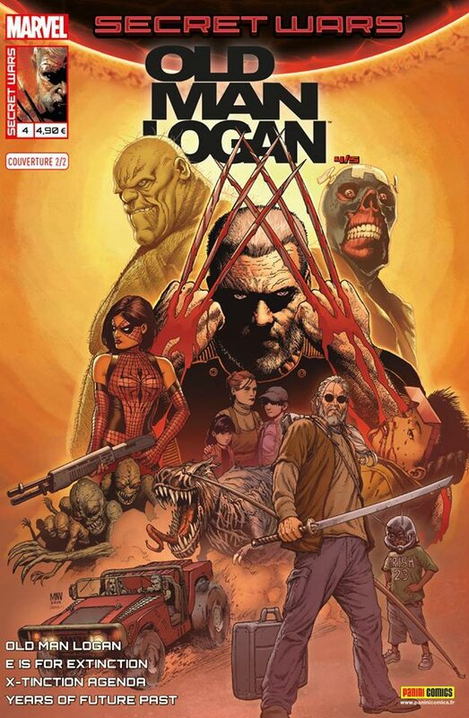 secret wars old man logan 4 cover 2