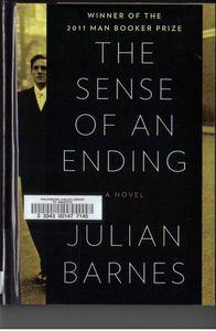 the_sense_of_an_ending