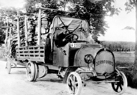 scania_scania-vabis_truck_1914_pictures_1_b