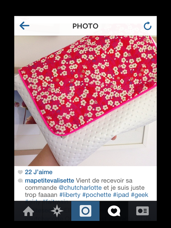 photo Mapetitevalisette