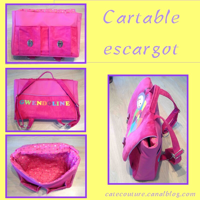 cartable_escargot2