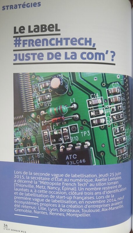 label_frenchtech_com_img1