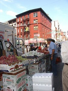 New_York_Septembre_2006_207