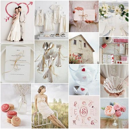 my_country_valentine_wedding_inspiration_board