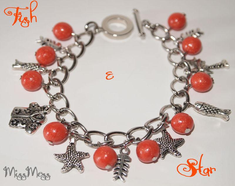 Bracelet_fish_and_star2