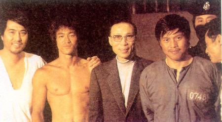 1973___droite_director_Cheng_Kang