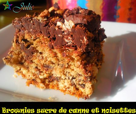 Brownies_sucre_de_canne_et_noisettes_047ok