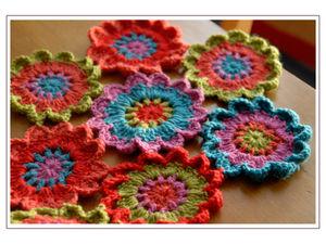 echarpe_fleur_au_crochet_5