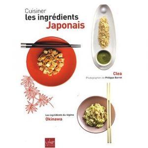 livre_ingredients_japonais