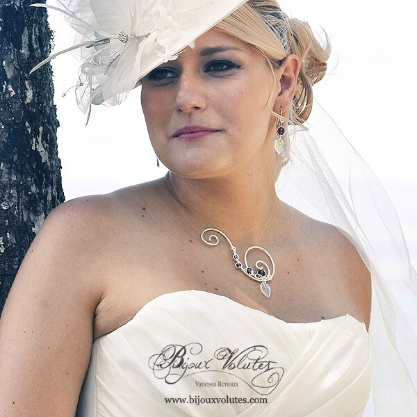 pend-mariage-volute4