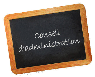 conseil_administration