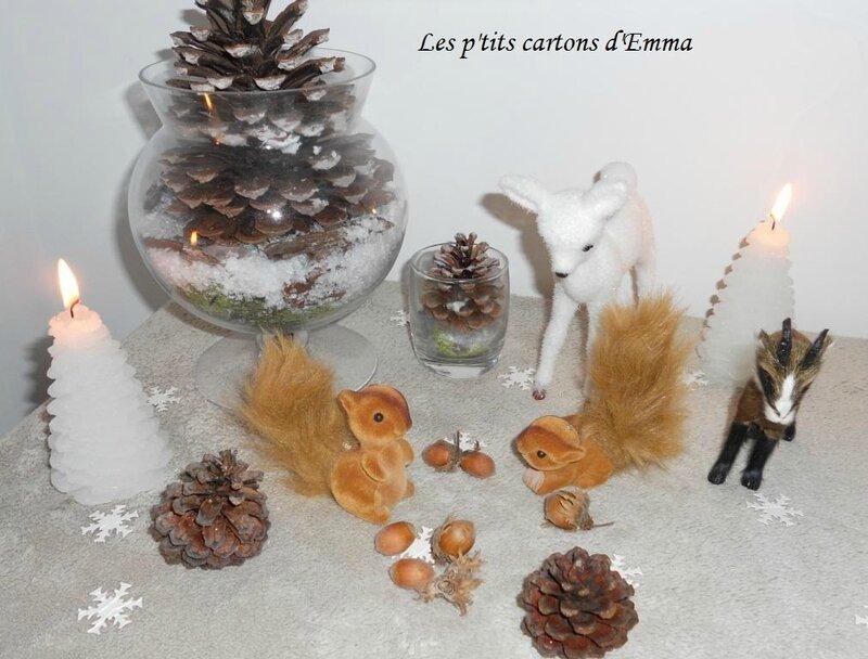 coeur hiver 2
