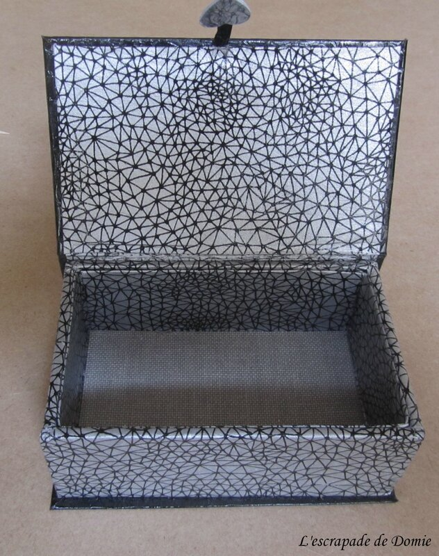 Boîtes charlotte (3) 002