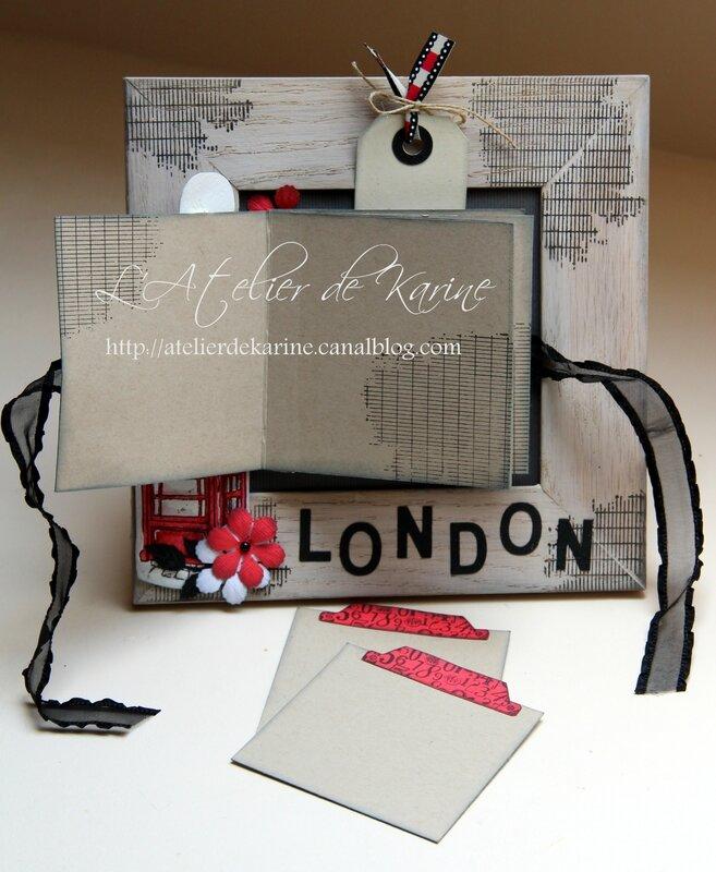 Cadre Magnolia London11