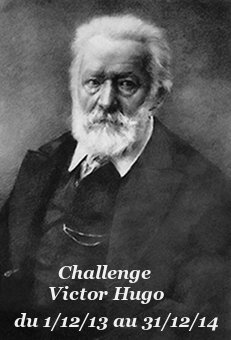 ChallengeVictorHugo