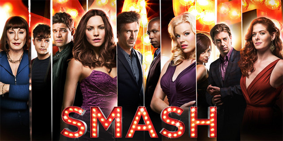 Smash-S2