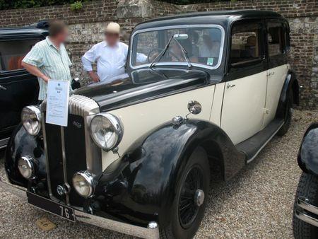 DaimlerEL24av1