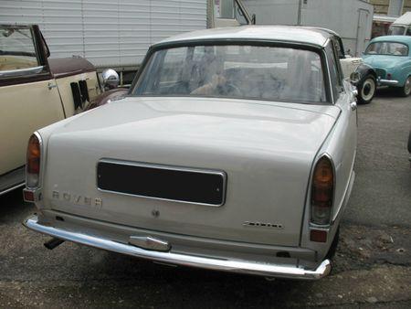 Rover2000ar