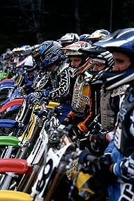 motocross_starting
