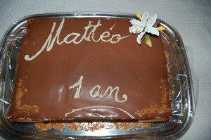 3_chocolats_005