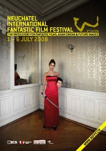 affiche_niff_2008