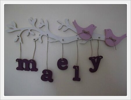 deco maely 1