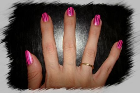 ongles 0022