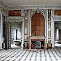 Château S_1779