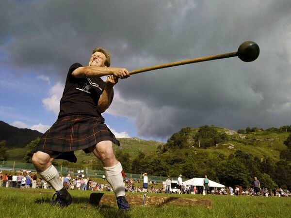 glenfinnan-highland-games_8870_600x450