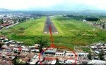 Aeroport_Goma