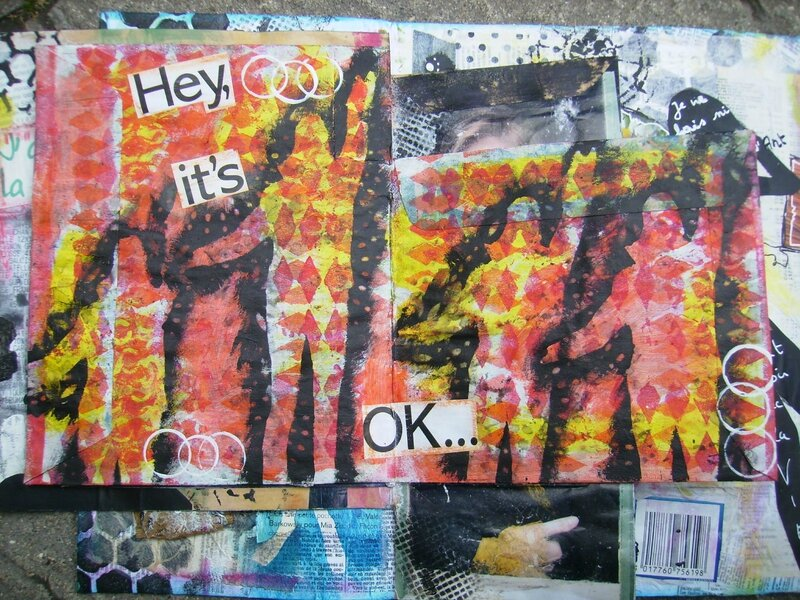 art journal incartades (bis) (5)