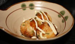 takoyaki02