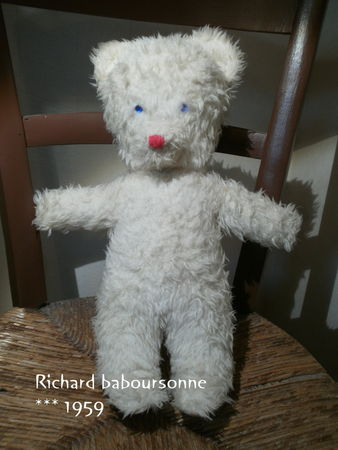 Ours_01_Richard
