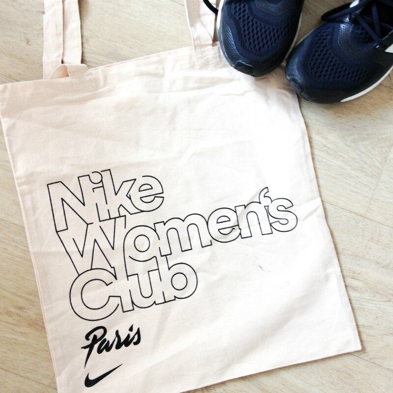 nike women club molitor-5