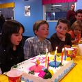Sam & Sarah 's birthday party (skating center) février 2011 (11)