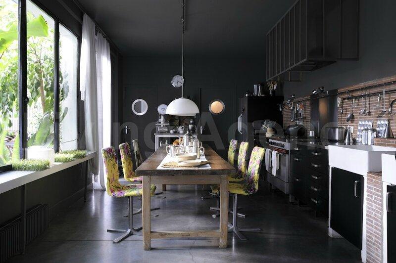 10 f vrier 2014 tous les messages el 39 lef bien. Black Bedroom Furniture Sets. Home Design Ideas