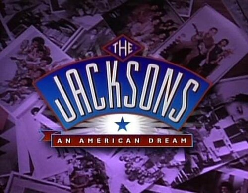 the-jackson-an-american-dream