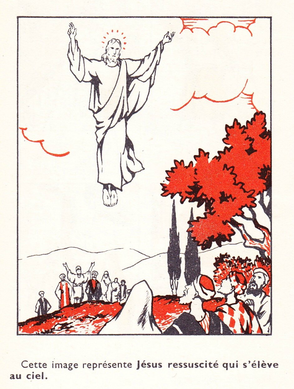 09-Ascension