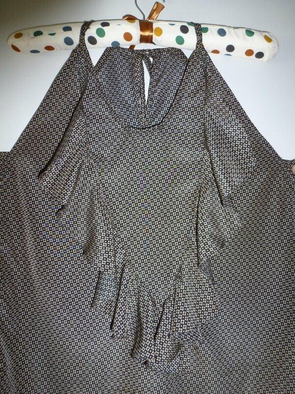 blouse noire2